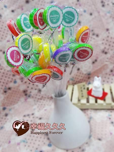 日式砍花棒棒糖-1