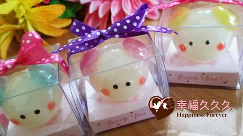 羊咩香皂包-4