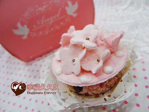 米香蛋糕塔-3