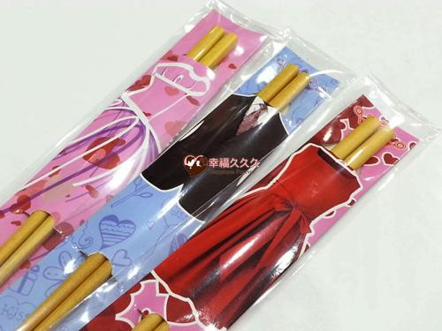 西式木筷-5