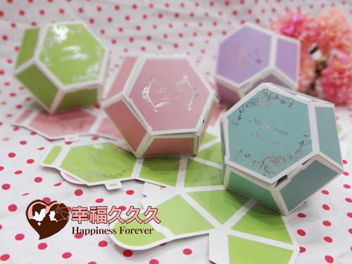 鑽石盒-3