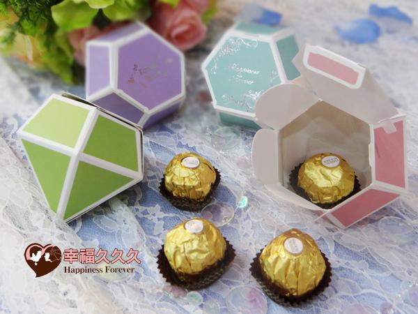 金莎鑽石盒-2
