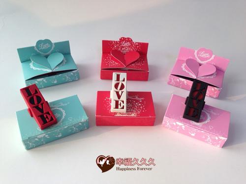 love小磁鐵-3