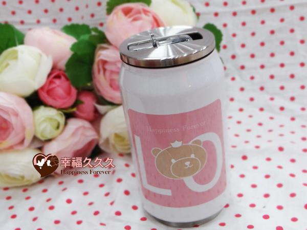 皇冠熊保溫瓶-小-1