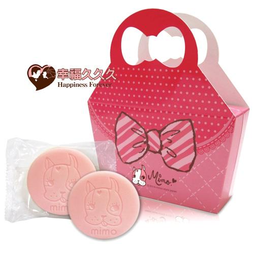 mimo香皂提盒款-1