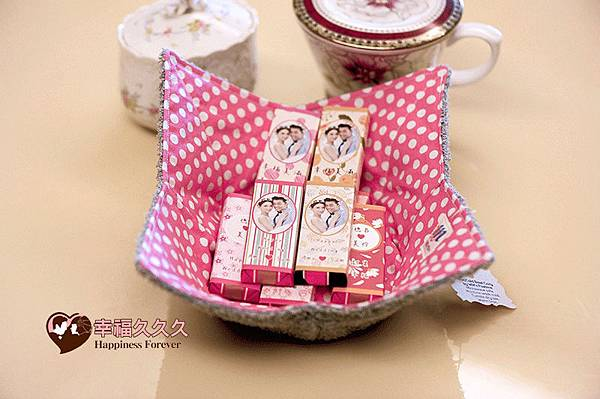客製滋露巧克力-1(1)