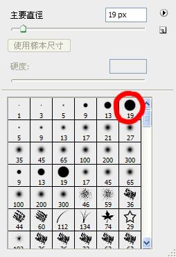 00介紹02.jpg