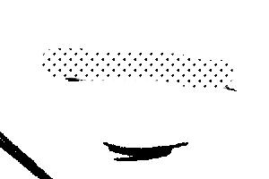 ps1_2.jpg
