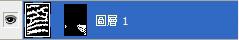 遮色片介紹004.jpg