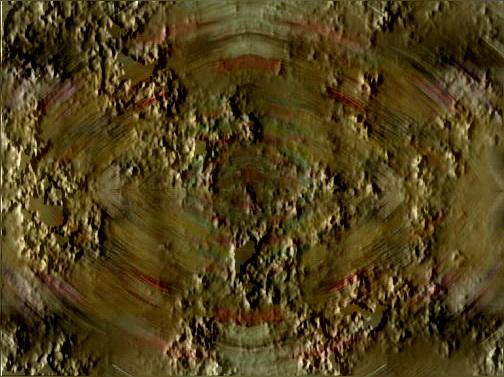 拼貼花崗岩.jpg