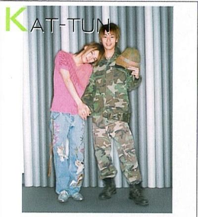 duet0505-KT17.jpg