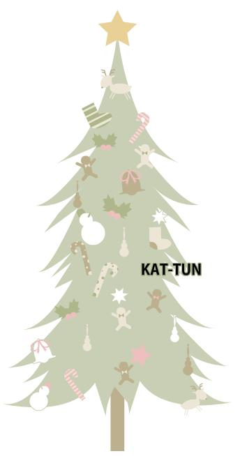 CHRISTMAS TREE KT.JPG