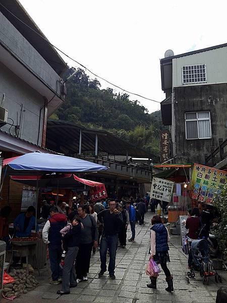 清安豆腐街(清水老街)-2-1.jpg