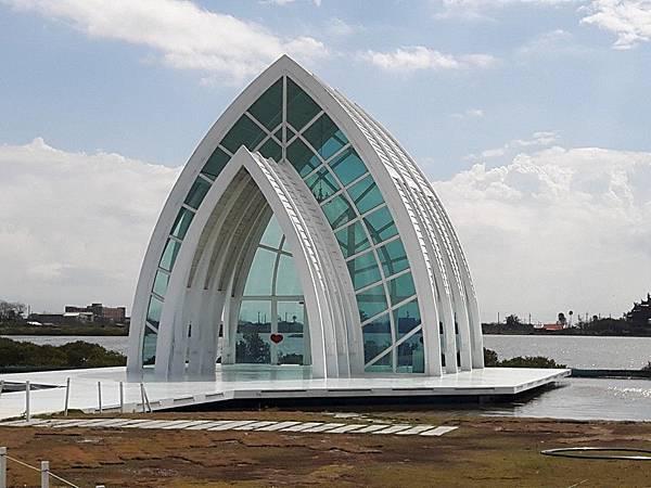 台南北門水晶教堂.jpg