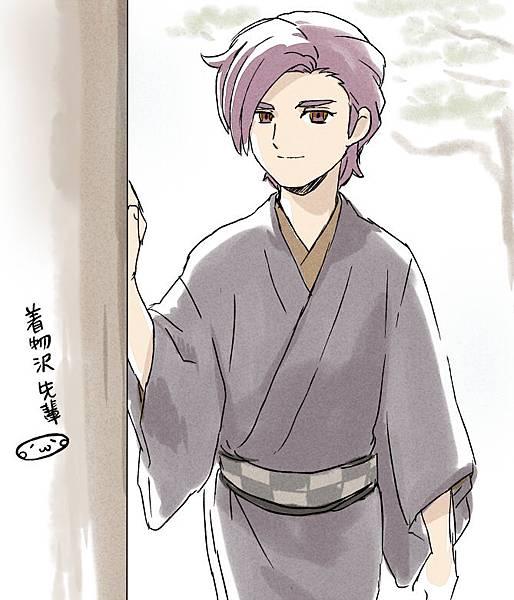 Inazuma_Eleven_GO_full_862280.jpg
