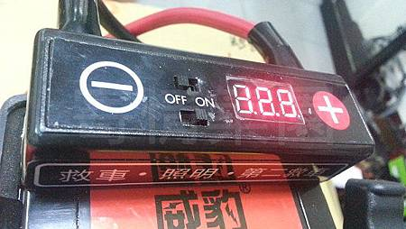 G4電壓錶.jpg
