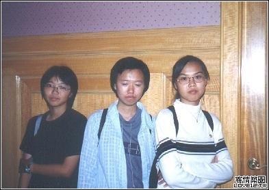摩盟8月草創網聚e蒼族