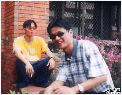 2001淬煉雲幻