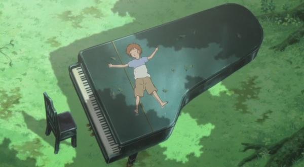 鋼琴之森 (3)