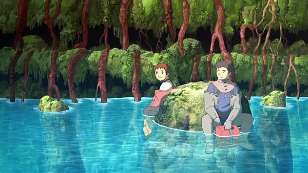 23.失序森林:銀髮阿基德.jpg