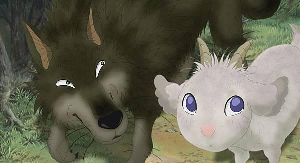 狼與羊.jpg