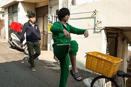 隱藏劇照 (8).jpg