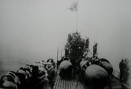人間魚雷回天.JPG
