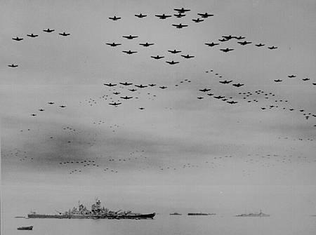 二戰終戰.jpg