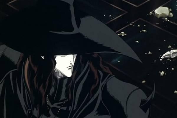 20. 吸血鬼獵人D.jpg