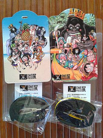 台北華山One Piece展 (34).jpg