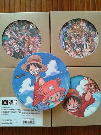 台北華山One Piece展 (36).jpg