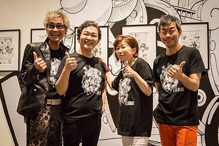 2014.6.30台北華山ONE PIECE展開幕.jpg