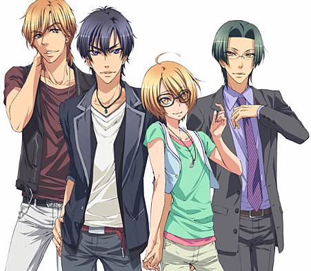 55. LOVE STAGE!!.bmp