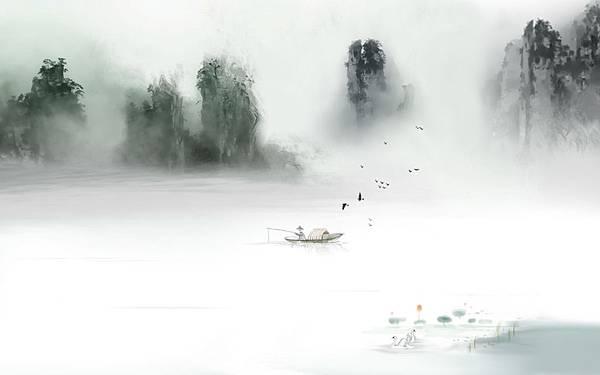 唯美古風圖 (3).jpg