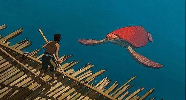 96. 紅色海龜.jpeg