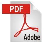 PDF-Icon-150x147