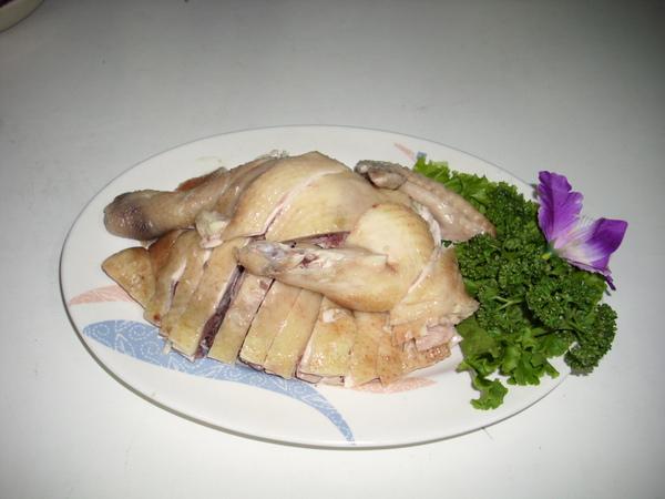白斬雞.JPG