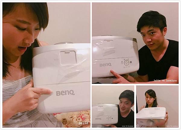 BenQ W1110_1.jpg