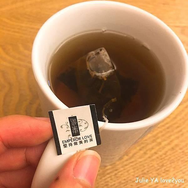 御奉複方茶_171121_0004.jpg