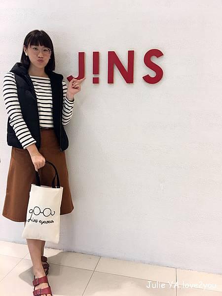 J!NS_171121_0039.jpg