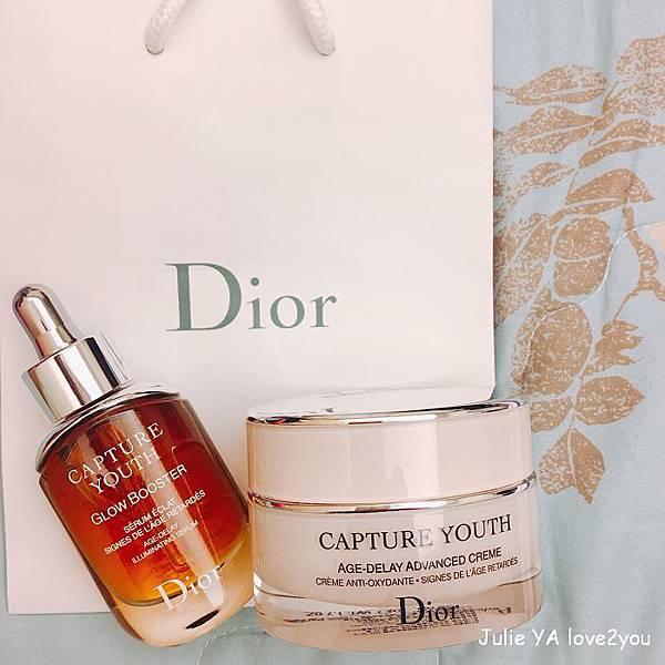 Dior凍妍新肌