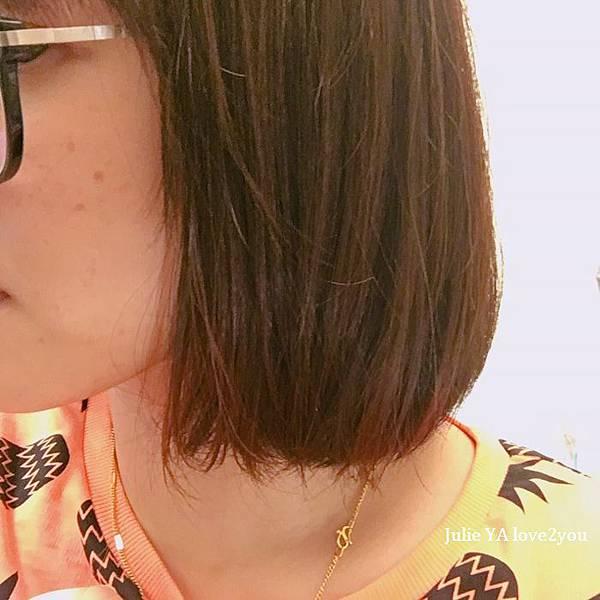 日本池野髮專家_180105_0006.jpg