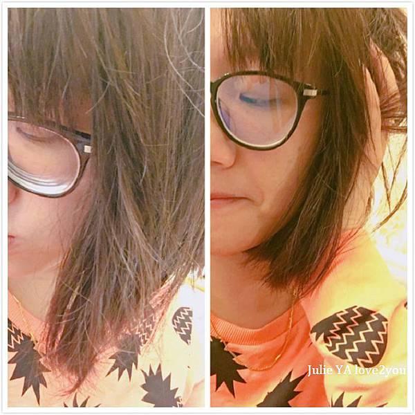 日本池野髮專家.jpg