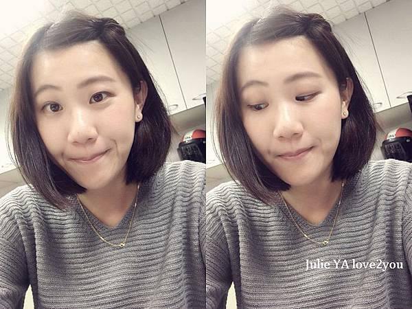 日本池野髮專家