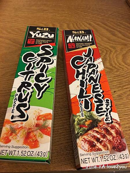 S%26;B柚子胡椒醬_180222_0001.jpg