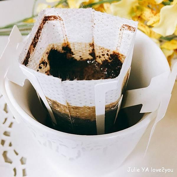 Cama cafe_180417_0010.jpg
