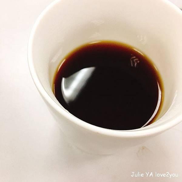 Cama cafe_180417_0012.jpg