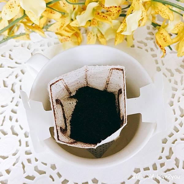 Cama cafe_180417_0009.jpg