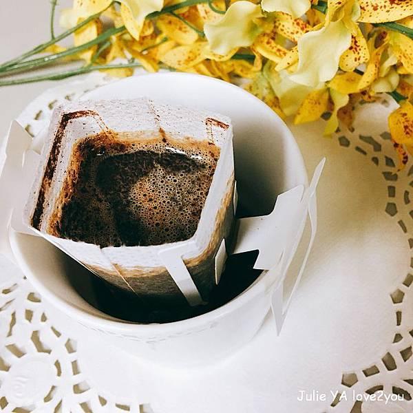 Cama cafe_180417_0011.jpg