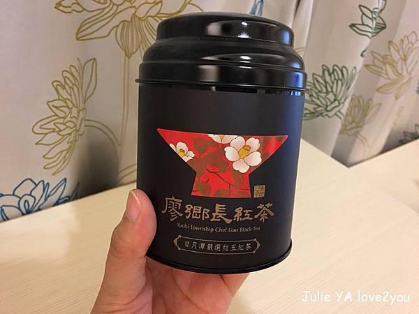 廖鄉長紅茶_180427_0009.jpg